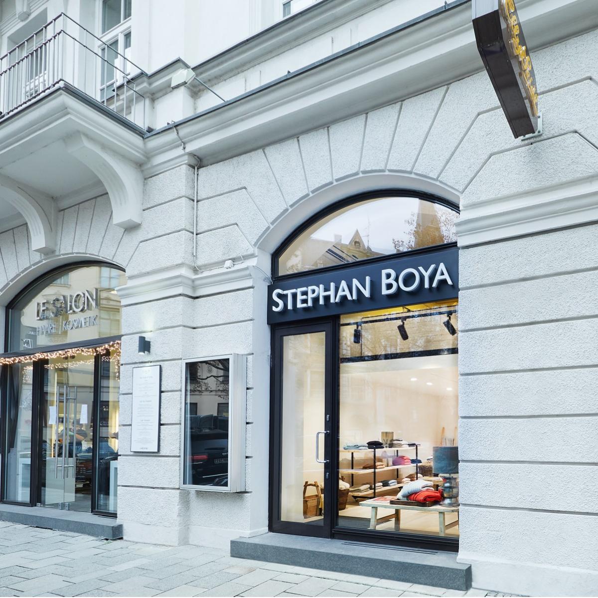 Stephan Boya (1)