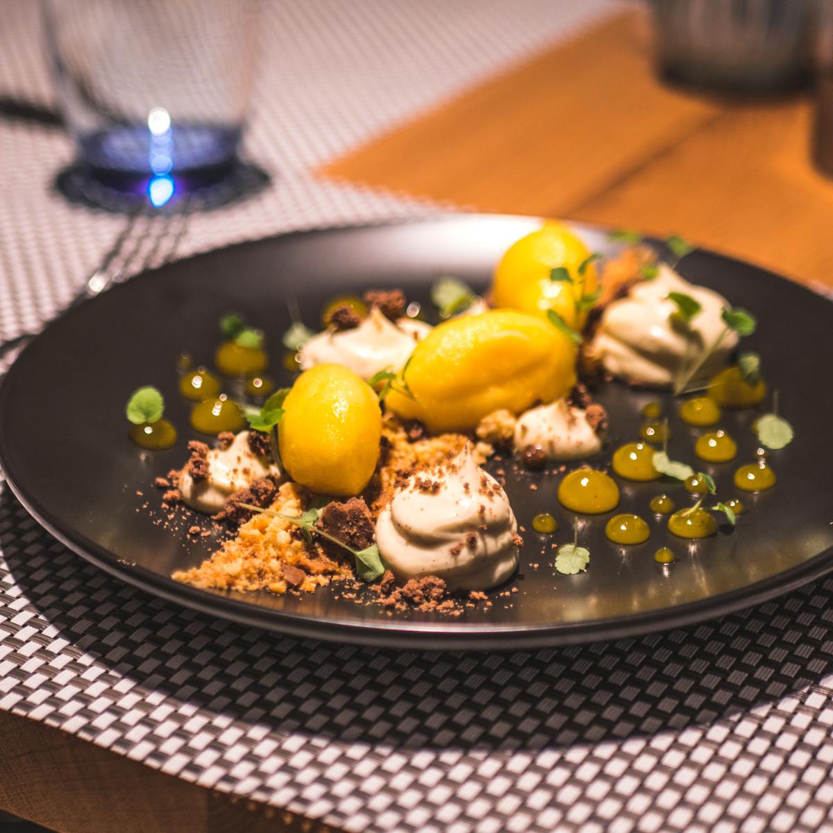 Vlet Kitchen & Bar Hamburg (3)