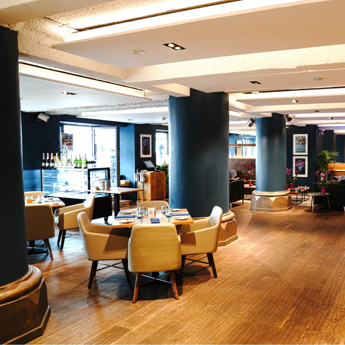 Vlet Kitchen & Bar Hamburg (6)