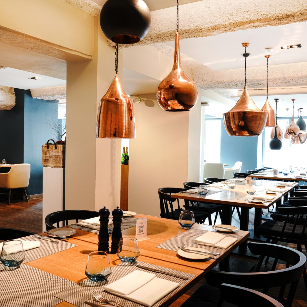 Vlet Kitchen & Bar Hamburg (7)