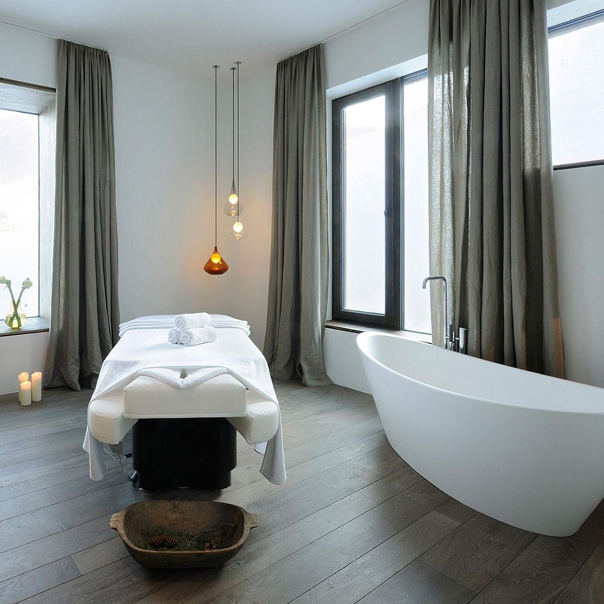 Wiesergut I Member of Design Hotels (1)
