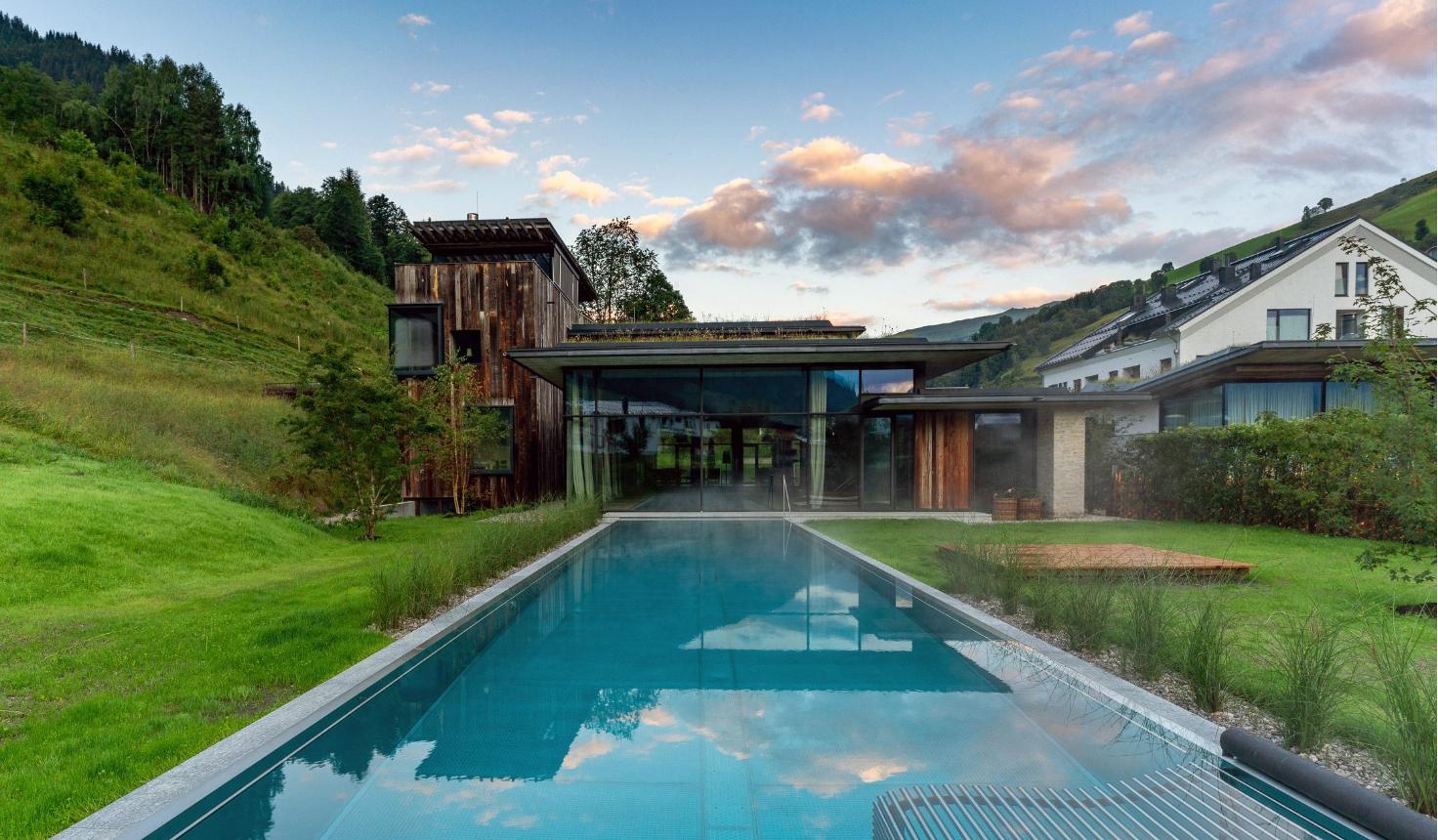 Wiesergut I Member of Design Hotels (12)