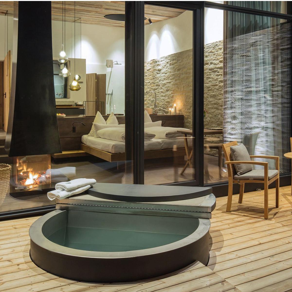 Wiesergut I Member of Design Hotels (5)