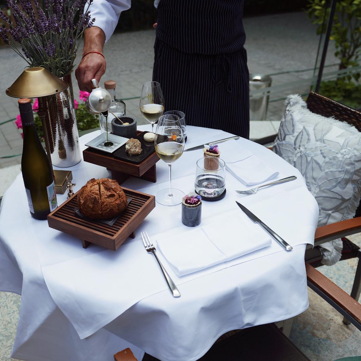 1804 Restaurant Muenchen (13)
