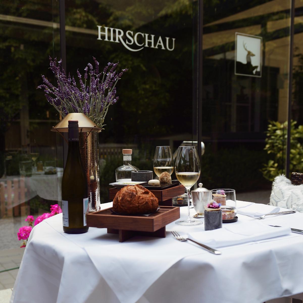1804 Restaurant Muenchen (14)