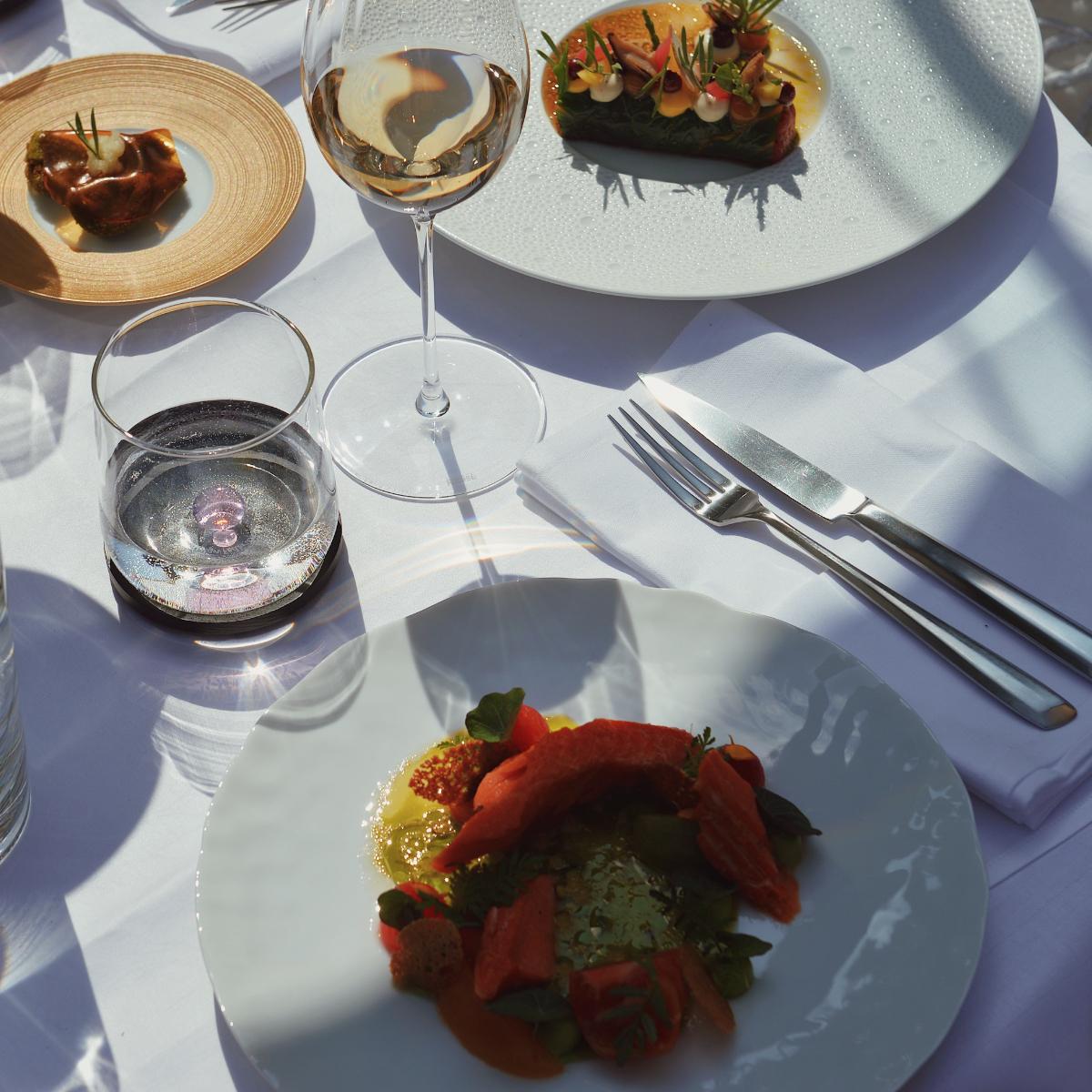 1804 Restaurant Muenchen (16)