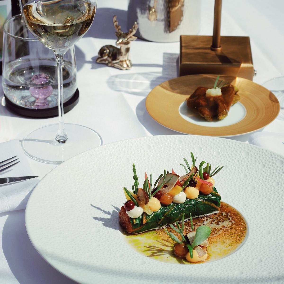 1804 Restaurant Muenchen (20)