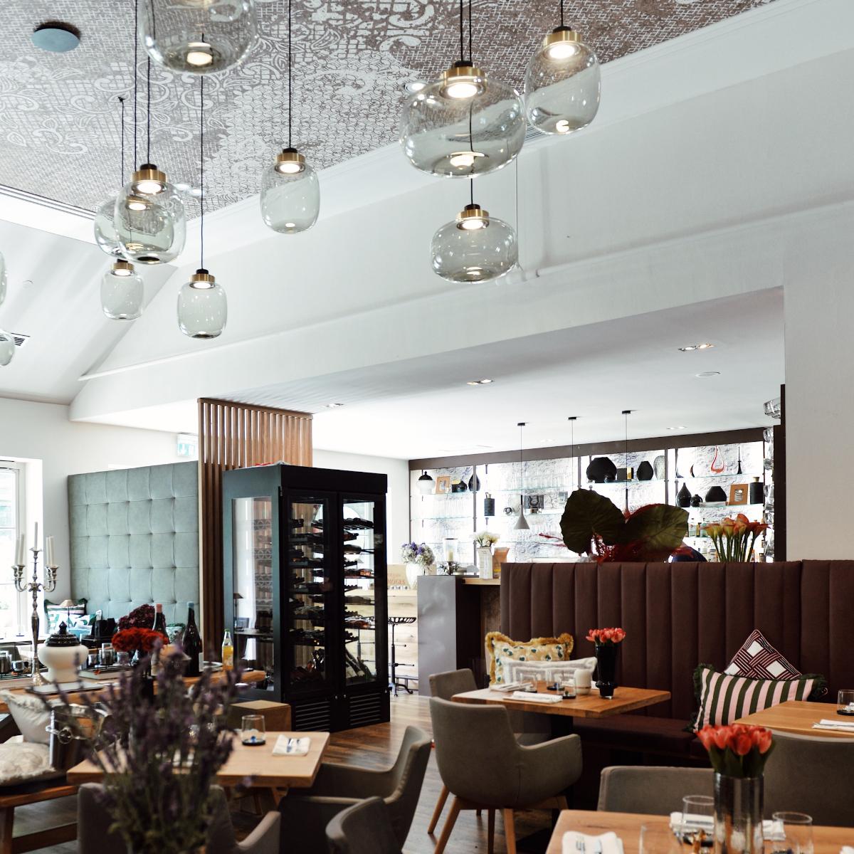 1804 Restaurant Muenchen (6)