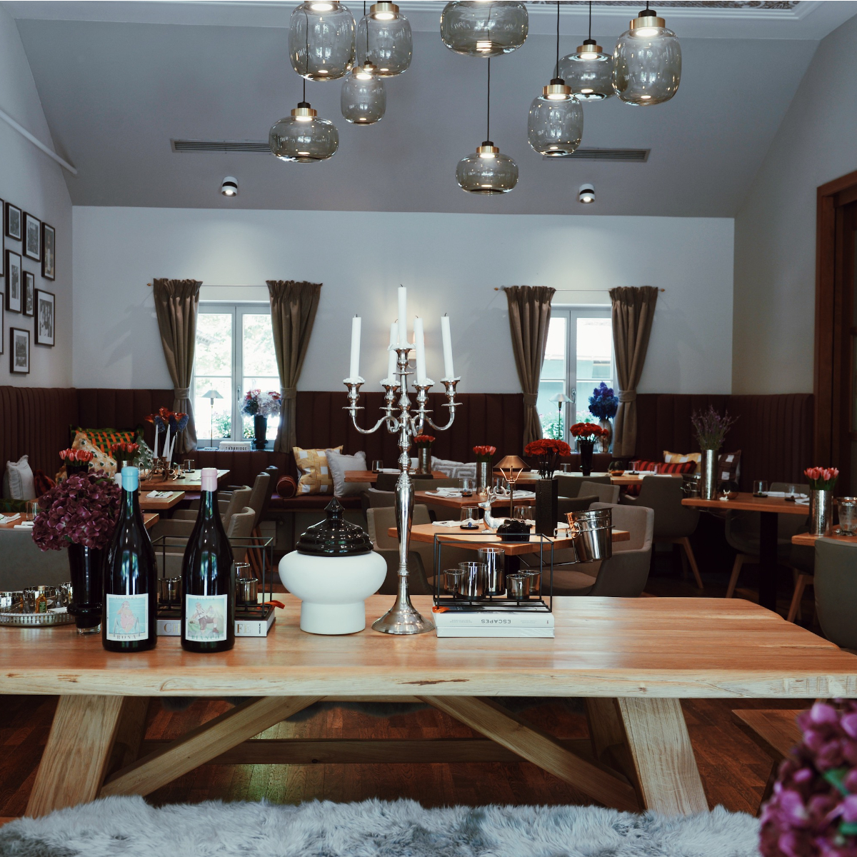 1804 Restaurant Muenchen (8)