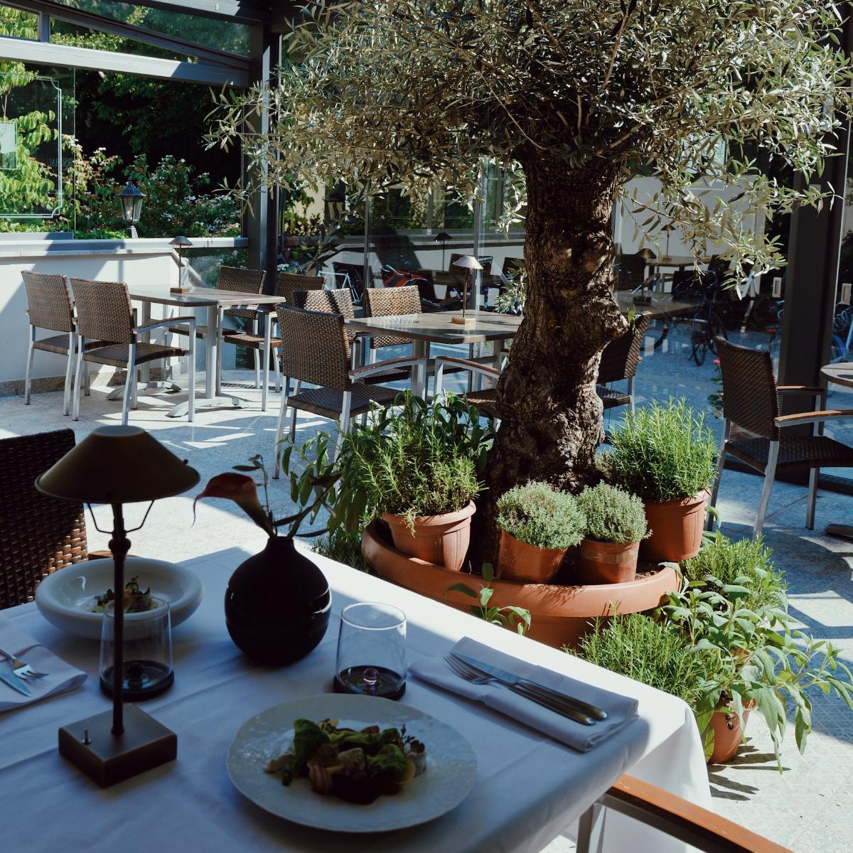 1804 Restaurant Muenchen (9)
