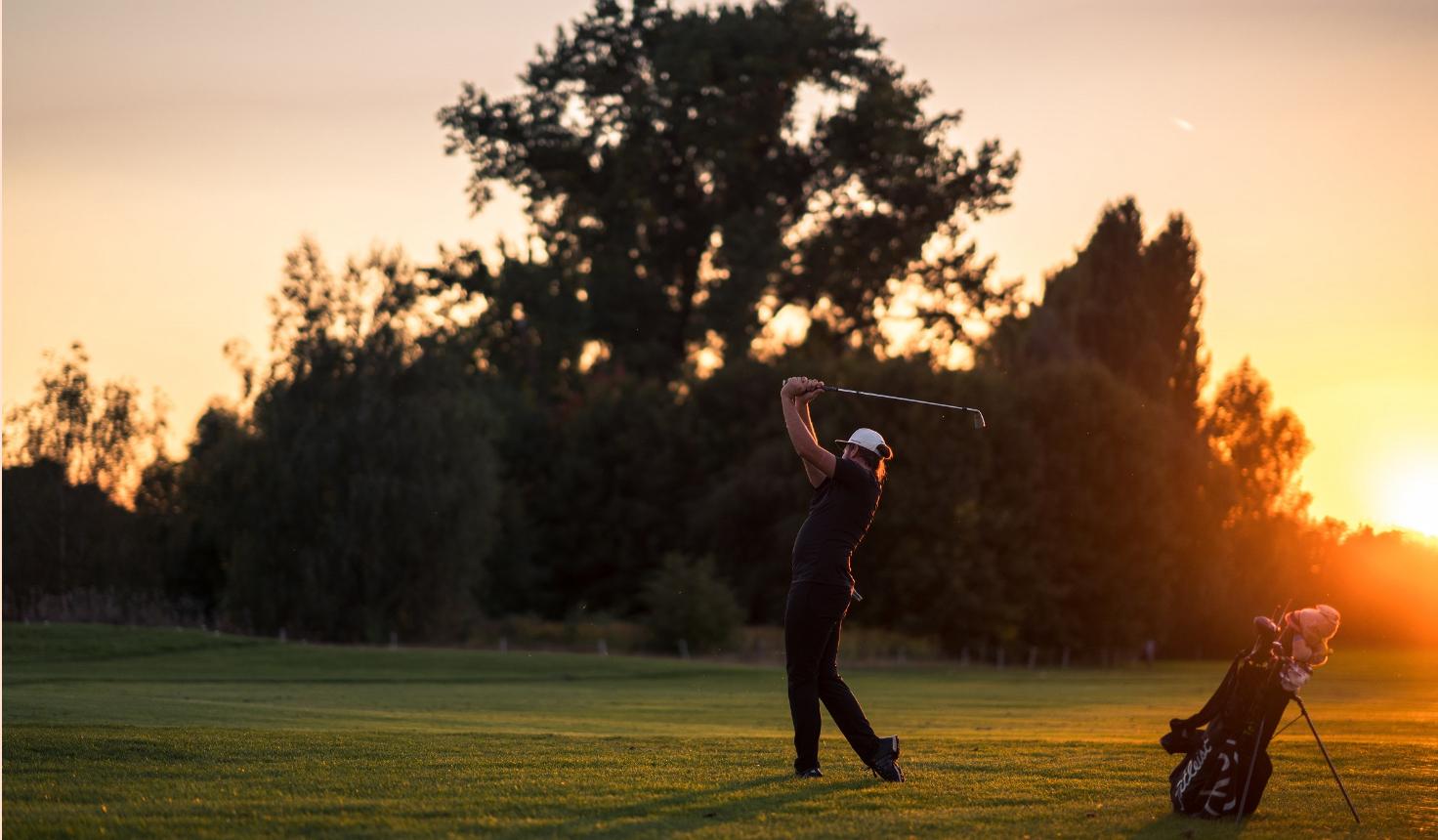 Golfclub Gross Kienitz