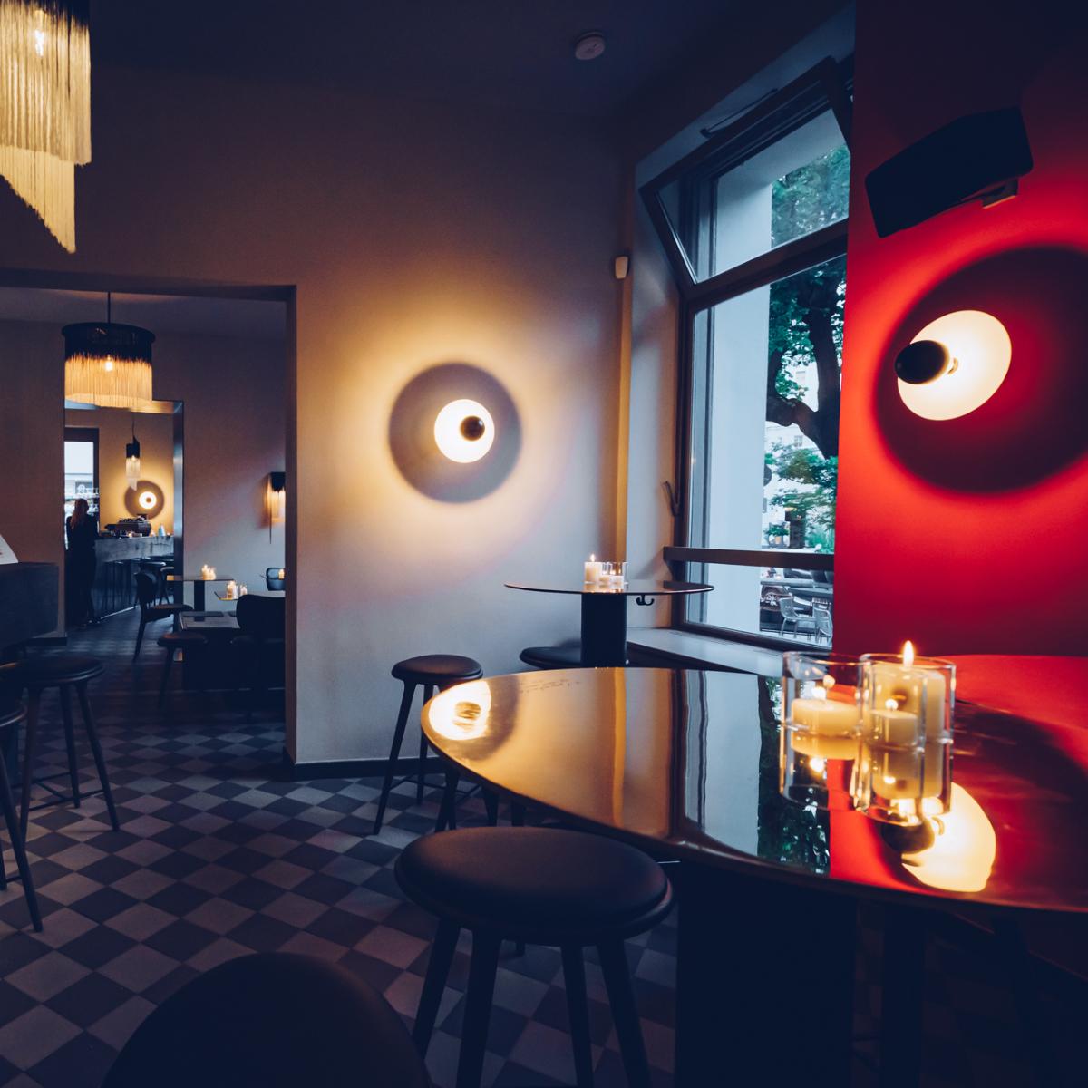 Hawker Bar Berlin Charlottenburg (4)