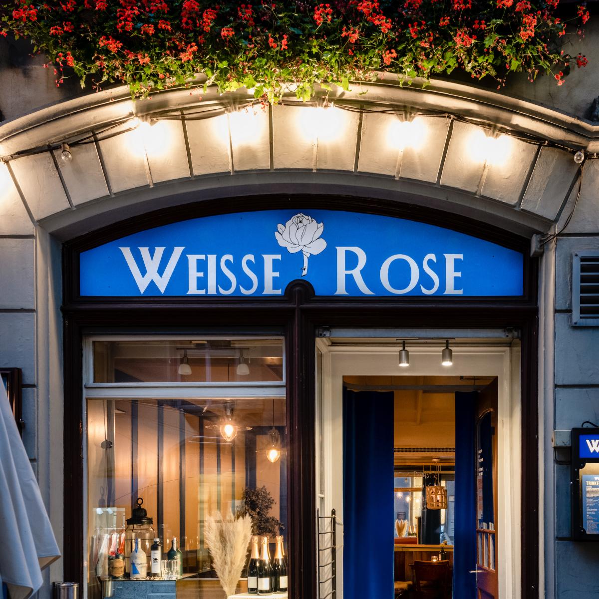 Weisse Rose Zuerich (3)