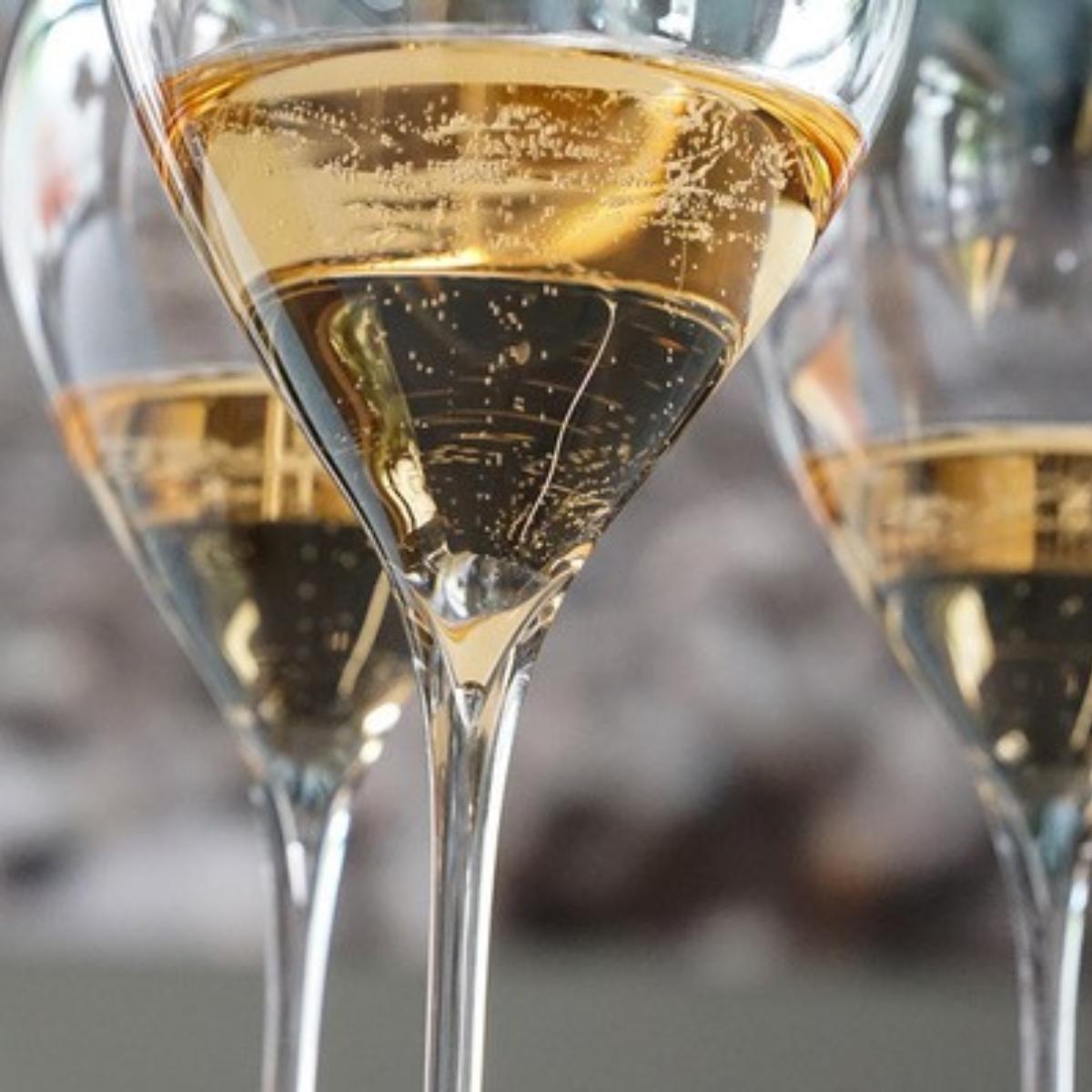 Einfach Geniessen I Online Wein Tasting (3)