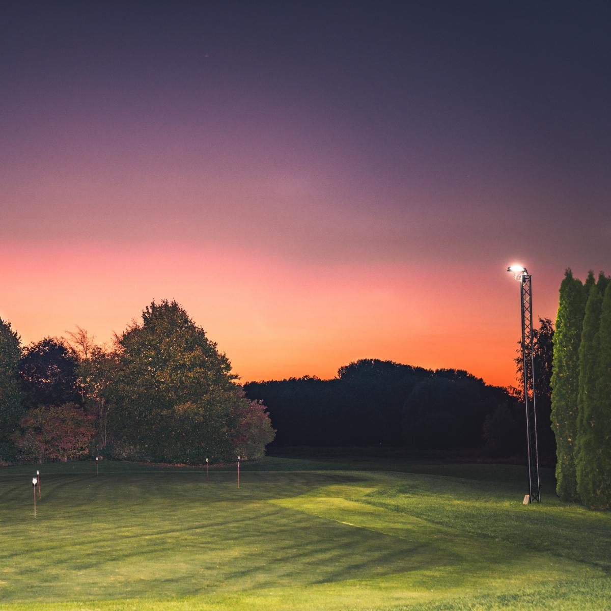 Golfclub Gross Kienitz (2)