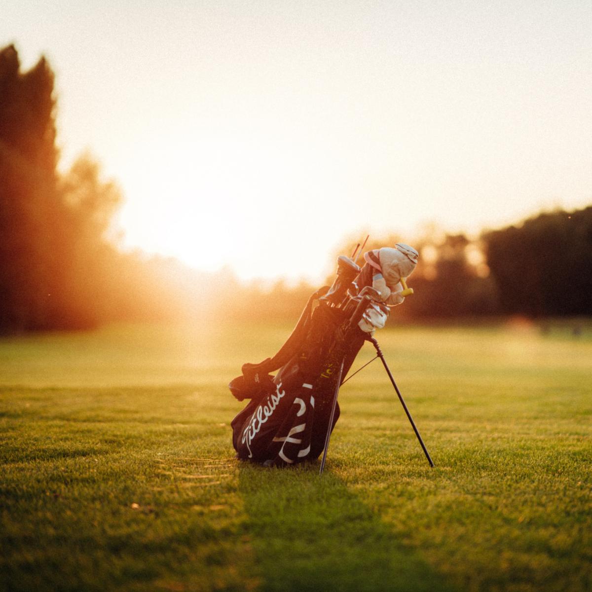 Golfclub Gross Kienitz (3)
