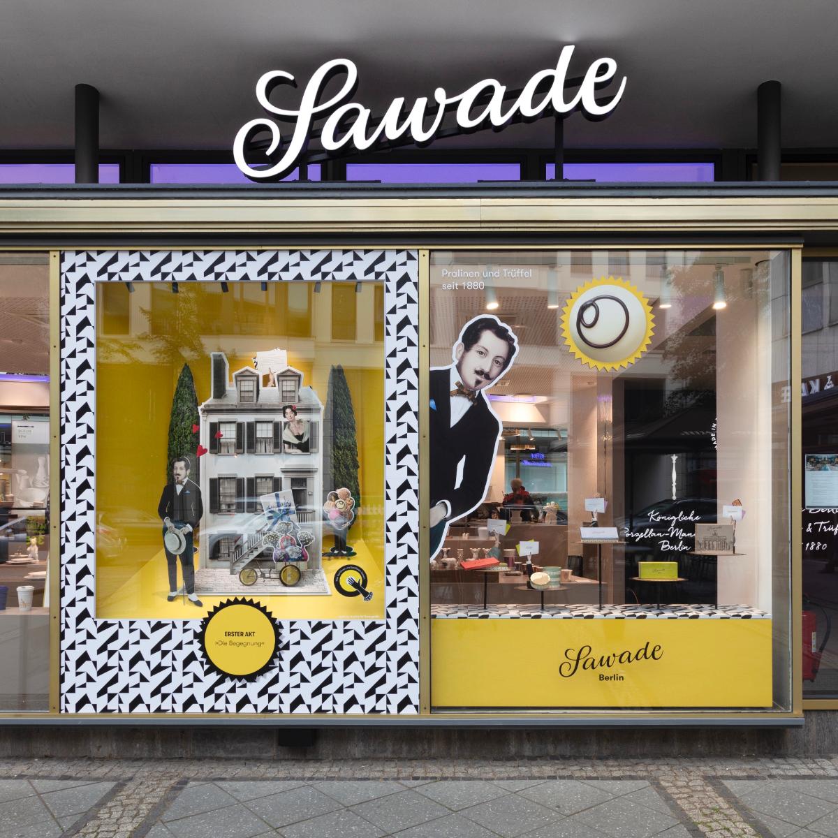 Sawade Shop Kurfuerstendamm  I Foto Jordana Schramm  (3)